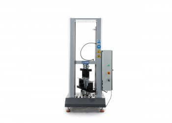 Electromechanical Universal Test Machines
