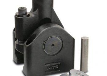 Swivels for Actuator Systems